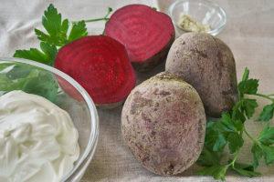 zutaten_rote_beete_salat