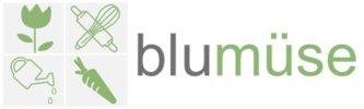 BluMüse