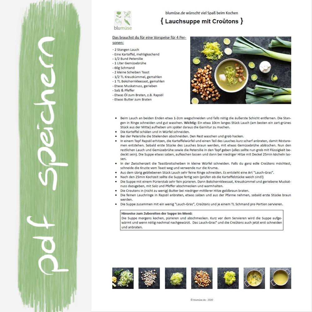 Lauchsuppe Vorschaubild pdf